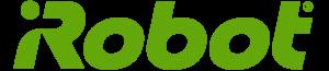 IRobot_logo_green