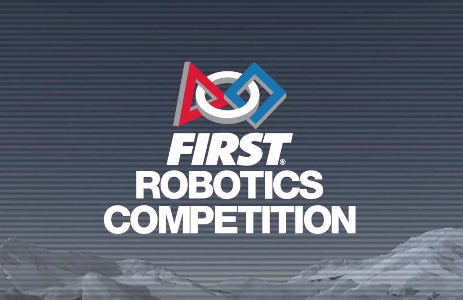 Littleton Robotics Good Is The Enemy Of Great